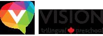 Vision Preschool
